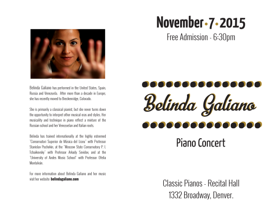 belinda_galiano_program_concert_November_7_2015_01