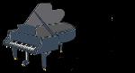 piano_logo_clean_bacground_w150
